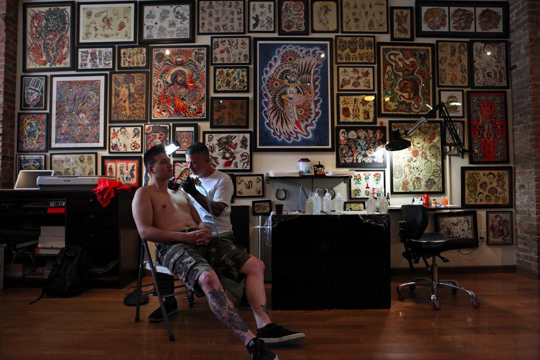 tattoo-slides-slide-QJMH-master1050