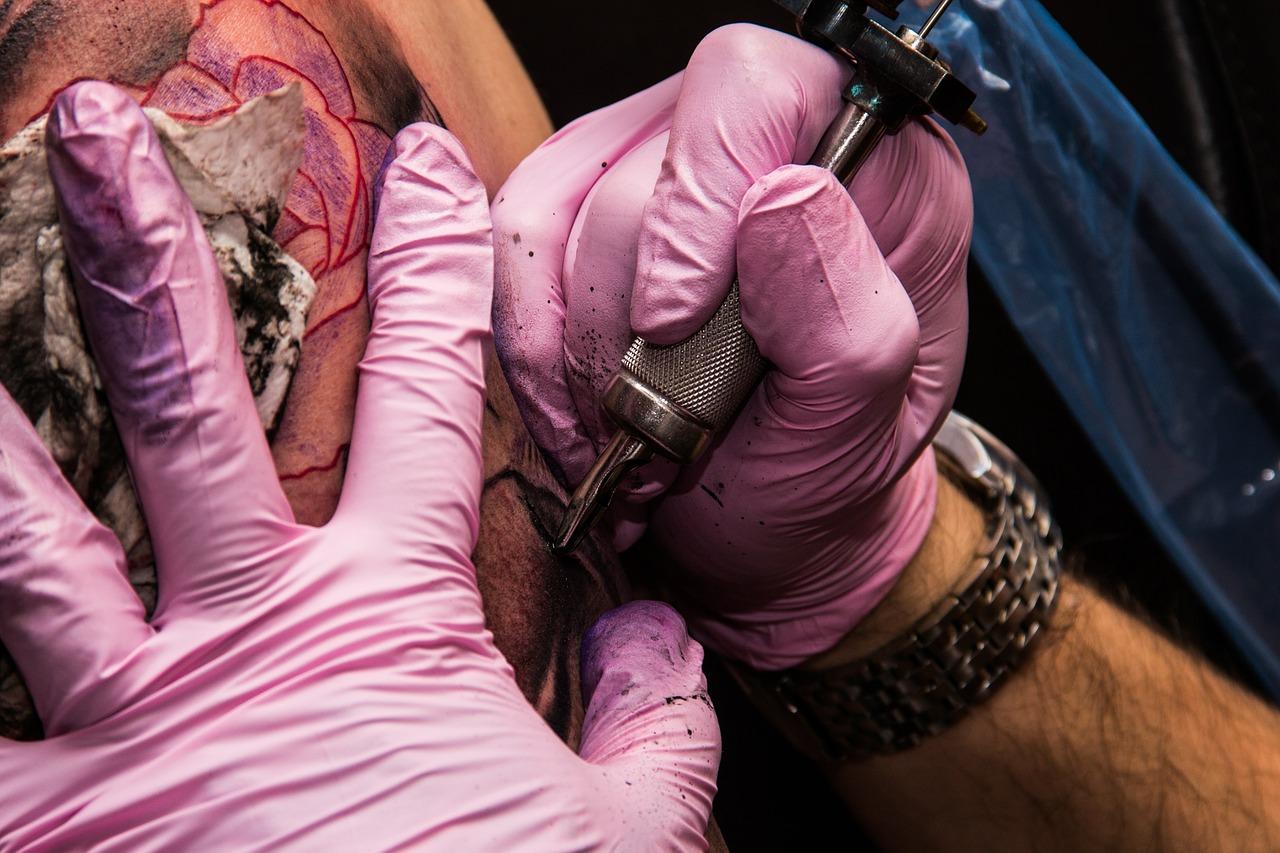 analizamos seguro de tatuadores
